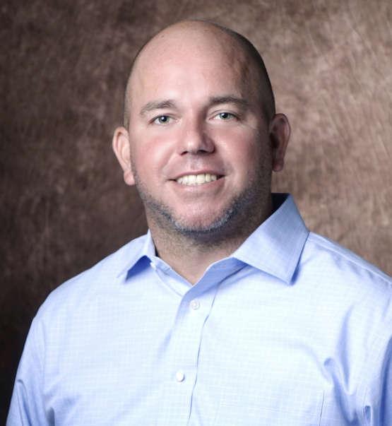 Danny Wapelhorst: Vice President/Property Manager