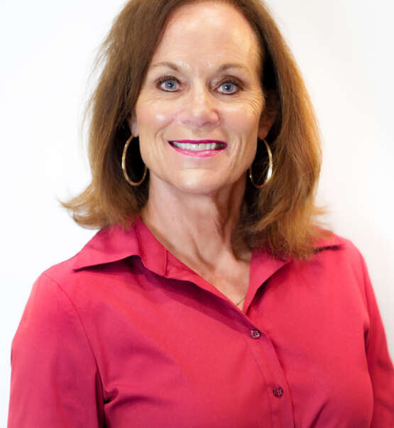Donna Russo: Executive Assistant to Owner/Broker