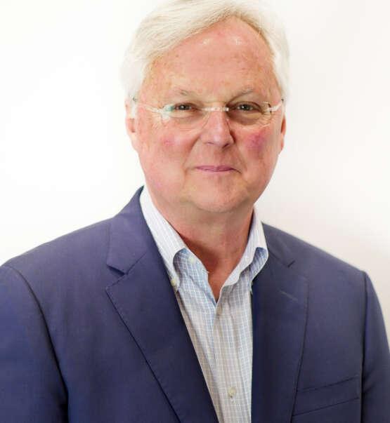 Thomas K. Walker: Real Estate Development Manager